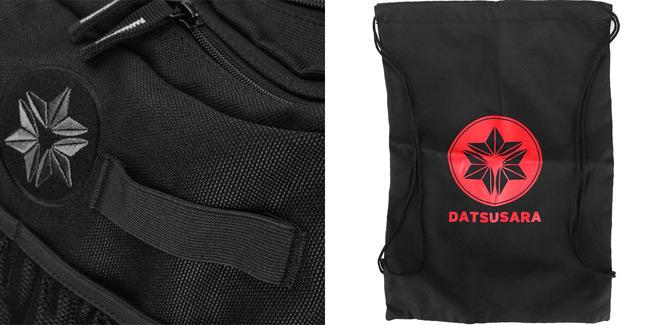 datsusara-gear-bag-pro-4