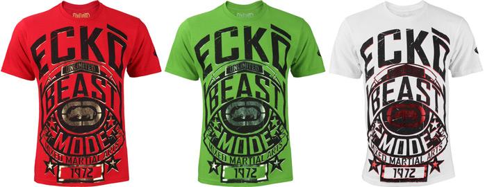 ecko-mma-beast-mode-shirt