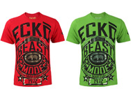 ecko-unltd-beast-mode-shirt
