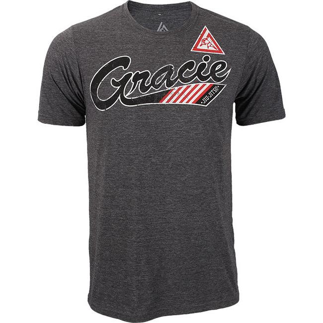 gracie-jiu-jitsu-flash-shirt