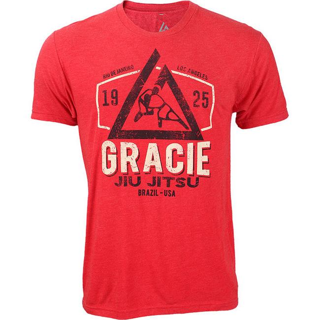 gracie-jiiu-jitsu-brixton-shirt