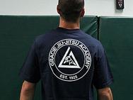 gracie-jiu-jitsu-classic-navy-t-shirt