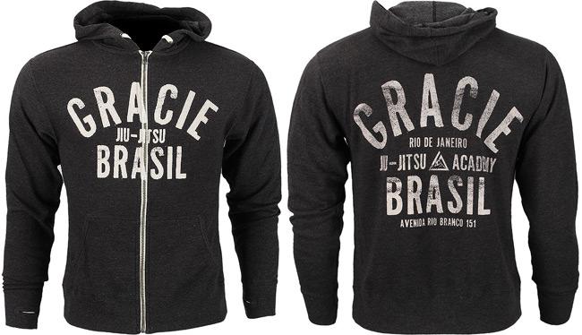 gracie-jiu-jitsu-copacabana-french-terry-hoodie