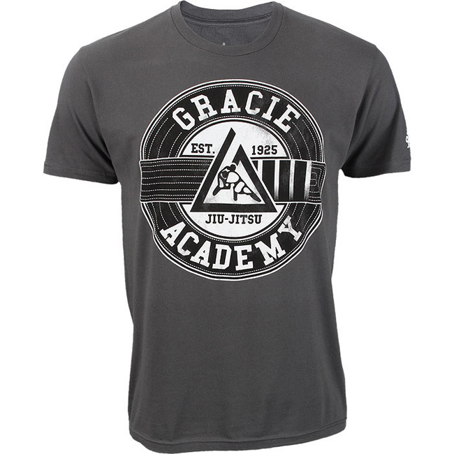 gracie-jiu-jitsu-hesher-shirt