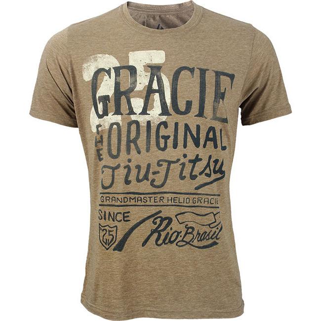 gracie-jiu-jitsu-original-jiu-jitsu-shirt