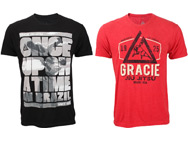 gracie-jiu-jitsu-shirts-winter-2013