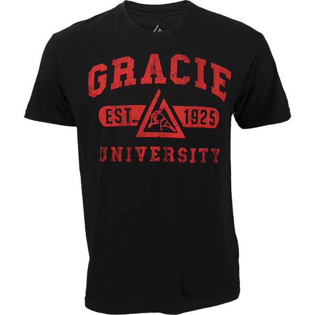 gracie-jiu-jitsu-university-5-shirt