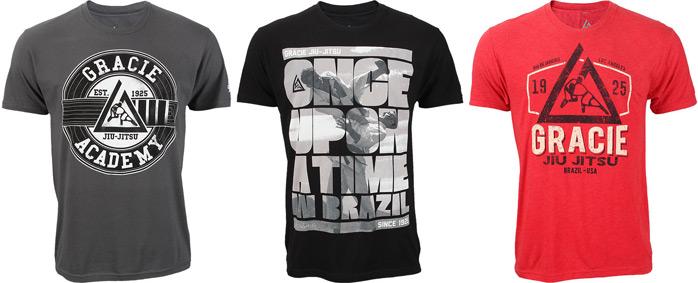 gracie-jiu-jitsu-winter-2013-shirts