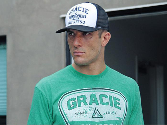 gracie-trucker-hat