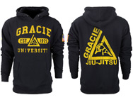 gracie-university-flag-hoodie