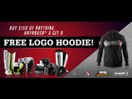 hayabusa-hoodie-deal