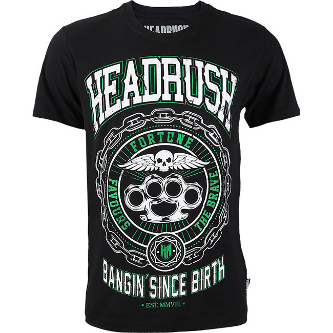 headrush-brass-n-chains-shirt