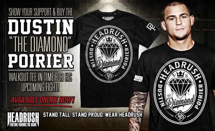 headrush-dustin-poirier-ufc-168-walkout-shirt