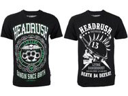 headrush-winter-2013-shirts