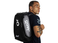 jaco-compact-vented-gear-bag