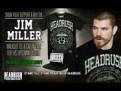 jim-miller-headrush-ufc-168-walkout-shirt