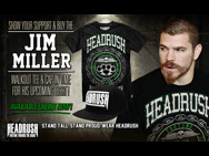 jim-miller-headrush-ufc-168-walkout-shirt