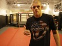 joe-lauzon-giveaway