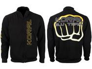 koral-bjj-team-jacket-black