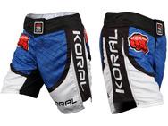 koral-cage-mma-shorts
