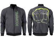 koral-jiu-jitsu-jacket