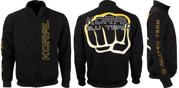koral-jiu-jitsu-team-jacket-black