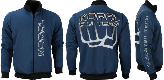 koral-jiu-jitsu-team-jacket-blue