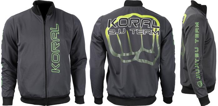 koral-jiu-jitsu-team-jacket-grey