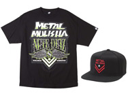 metal-mulisha-nate-diaz-shirt-and-hat