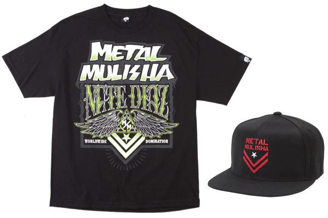 metal-mulisha-nate-diaz-tuf-18-finale-shirt