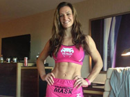 miesha-tate-ufc-168-fight-wear