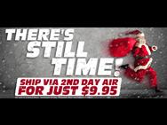 mma-christmas-deals