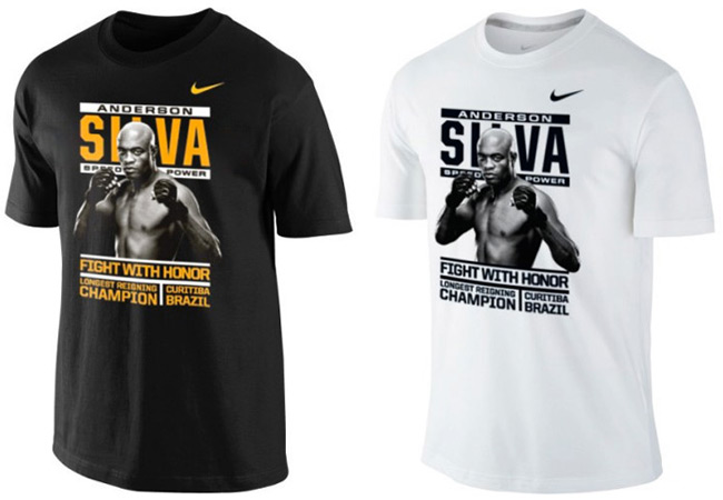 nike-anderson-silva-fight-with-honor-shirt