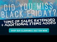 post-black-friday-mma-sales