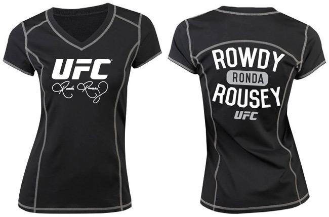 ronda-rousey-ufc-168-performance-walkout-shirt