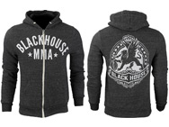 roots-of-fight-blackhouse-hoodie