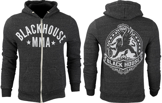 roots-of-fight-blackhouse-mma-hoodie