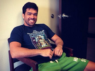 roots-of-fight-lyoto-machida