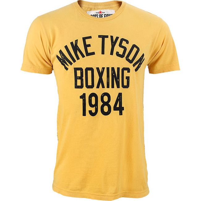 roots-of-fight-tyson-1984-shirt-front