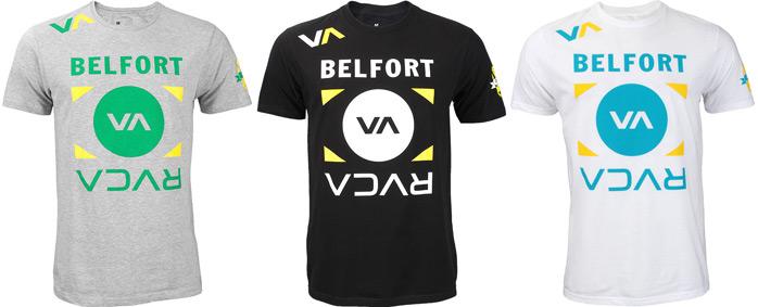 rvca-belfort-flag-shirt