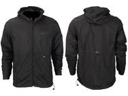 rvca-bj-penn-jacket
