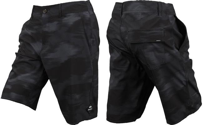 rvca-camo-haze-shorts