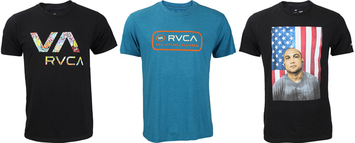 rvca-shirts-winter-2013