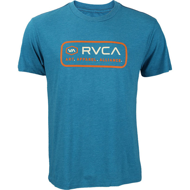 rvca-unit-II-shirt