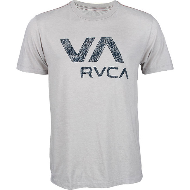 rvca-va-ball-point-shirt