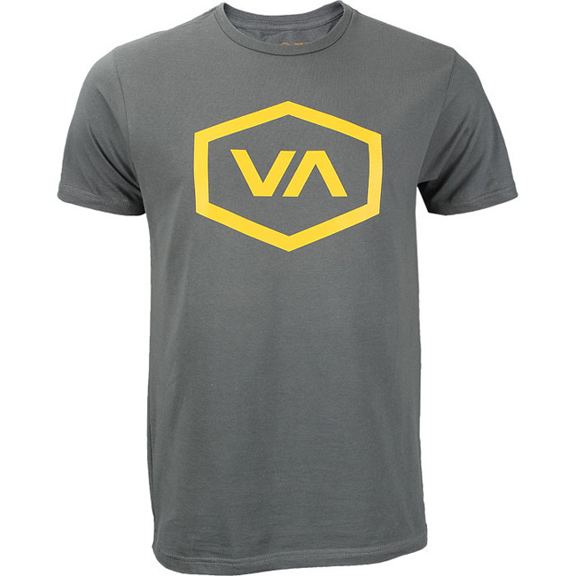 rvca-va-hex-shirt