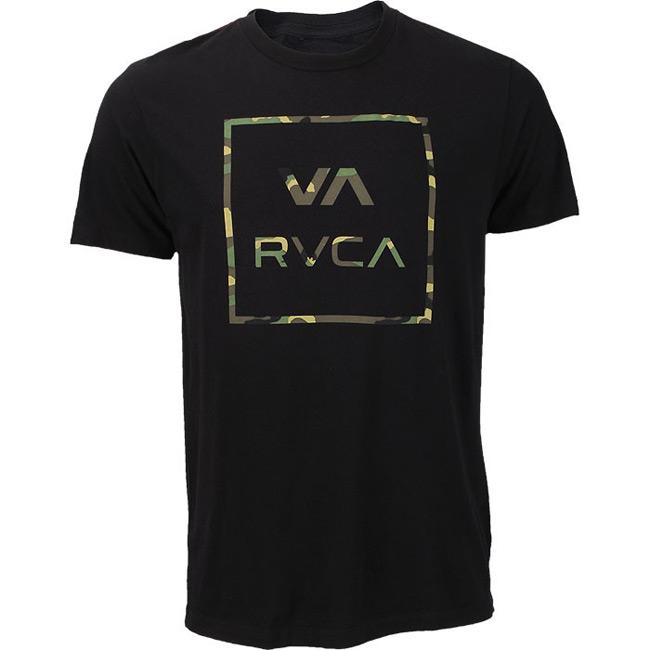 rvca-vamo-shirt