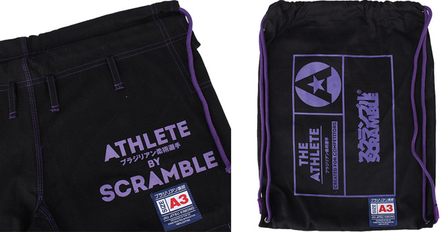 scramble-athlete-black-gi-bag