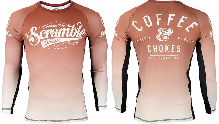 scramble-coffee-and-chokes-rashguard
