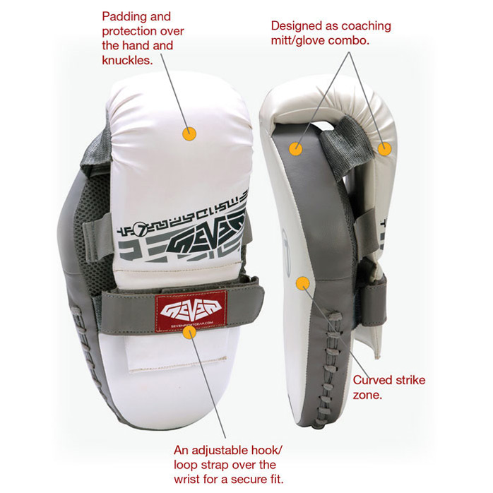 seven-fight-gear-give-n-take-glove-mitt